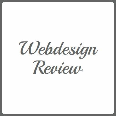 webdesignreviews