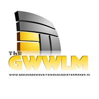 goedkopewebsitewebshop-laten-maken-nl