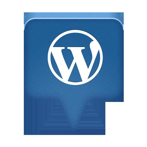 dit is een foto van de goedkope WordPress website en goedkope wordpress webshop