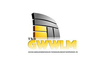 logo van goedkope website webshop laten maken nl
