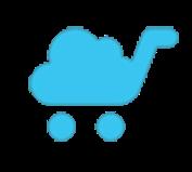 dit is een seoshop logo